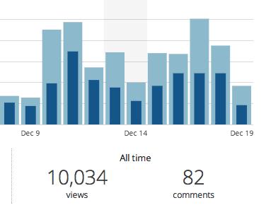 Screen Shot 2014-12-19 at 6.34.11 PM
