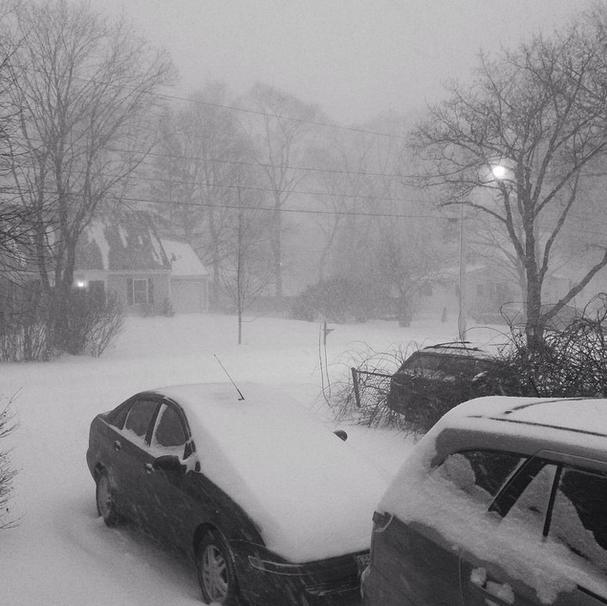 Screen Shot 2015-02-01 at 4.02.31 PM